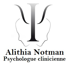 Alithia Notman - Psychologue clinicienne