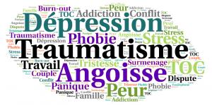 psychologue-saint-maur-notman-2
