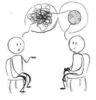 Consultations Cabinet De Psychologie